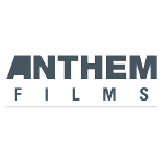 Anthem Films